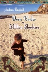BORN-UNDER-A-MILLION-SHADOWS-1