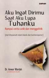 buku aku ingat