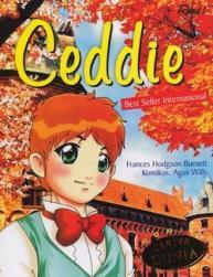 ceddie