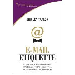 email_etiquette