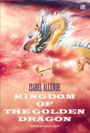 KINGDOM-OF-GOLDEN-DRAGON-1
