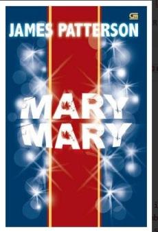 marymary
