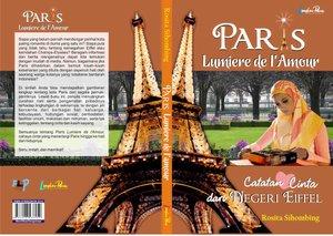 Paris-lumiere-lagi-ed