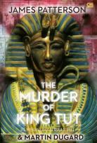 THE-MURDER-OF-KING-TUT-1
