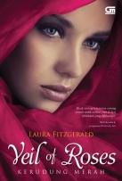 veil of roses2