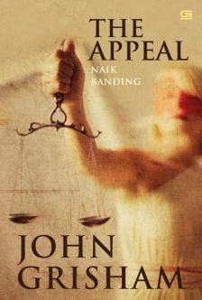 THE-APPEAL-1