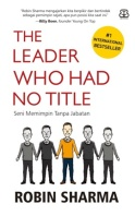 the-leader-who-had-no-title