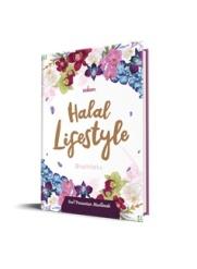 halal-lifestyle-hc