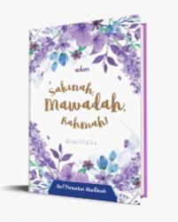 sakinah-mawadah-rahmah-hc